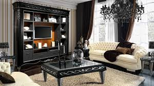 modern low profile coffee tables ultra modern living rooms top living room stunning ultra modern
