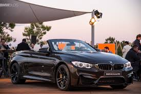 2015 bmw m4 convertible 2015 bmw m4 convertible in pyrite brown