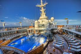 disney cruise deals everythingmouse guide to disneydisney cruise