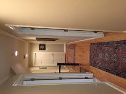long hallway ideas