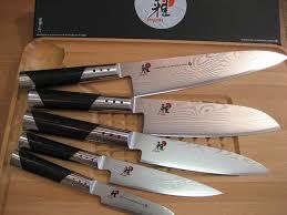 ustensile de cuisine japonaise couteaux japonais miyabi nantes aux arts de la maison
