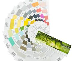 porter u0027s paints 2012 colour range architecture u0026 design
