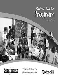 educprg2001bw competence human resources evaluation
