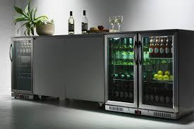 glass door bar double glass door bar fridge images glass door interior doors