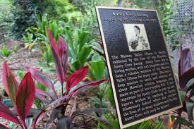 native hawaiian plants list waimea valley
