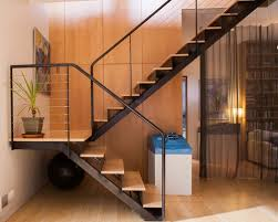 pretty interior stair rails gallery home railing inspirations