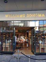 West Elm Pottery Barn Williams Sonoma Williams Sonoma West Elm Pottery Barn U0026 Pottery Barn Kids Now