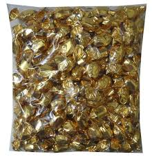 gold foil wrap butterscotch gold foil wrap looking for it find them and