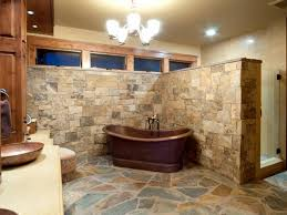 western bathroom designs western bathroom designs home design ideas