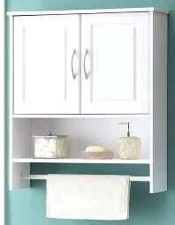 Small Wall Cabinets For Bathroom Wall Cabinet Ideas Awesome Bathroom Wall Storage Cabinet Ideas