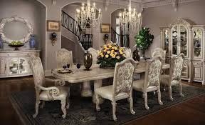 elegant formal dining room sets fancy dining room fancy elegant formal dining room sets h96 about