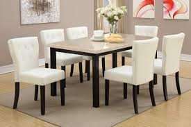 Marble Dining Room Tables Table Marble Dining Tables Home Design Ideas