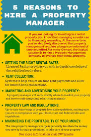14 best property management images on pinterest property