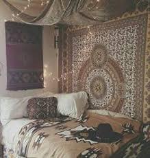 hipster bedroom decor u2014 amusing indie bedroom designs home