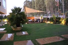 landscaping contractors in bangalore karnataka landscaping
