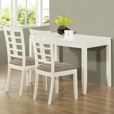 kitchen bestte kitchen table set ideas on pinterest dining round