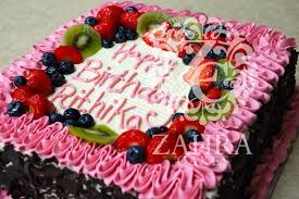 zahra cakes makers of gourmet cakes eggless cakes u0026 cupcakes