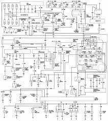automotive wiring schematic symbols pdf automotive wiring diagrams