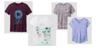 target offering 30 discount on target code 30 cat tees southern savers
