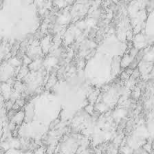 white marble white marble slabs textures seamless