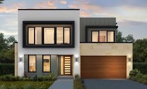 Clarendon Homes Floor Plans Bayside 38 Home Design Clarendon Homes