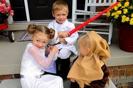 Cheap Halloween Costume Ideas For Kids 17 Really Cool Diy Star Wars Costumes For Kids Cool Mom Picks