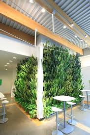 sustainable home design the top 10 sustainable home design trends elemental green medium