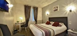 chambre hote bergerac inter hotel bergerac de bordeaux hotel 3 aquitaine