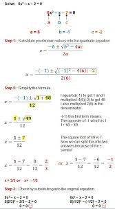 best 25 equation ideas on pinterest formulas in maths geometry