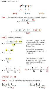 best 25 equation ideas on pinterest formulas in maths small