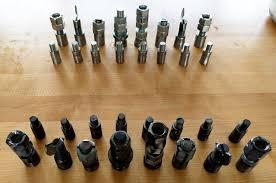 chess sets metal chess set github
