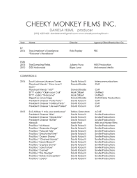 cheeky monkey films resume promotional codes for uk essays essay about family portrait