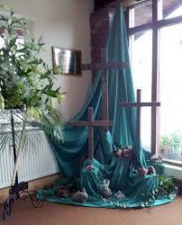 Easter Decorations For Church Breakfast easter table decoration for church pinterest picks easter