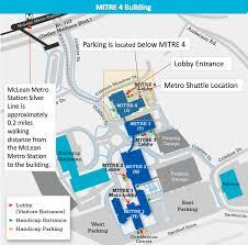 Tysons Corner Mall Map Emwcon Spring 2017 Mediawiki