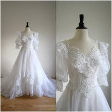 matching wedding dresses layered lace wedding gown with sheer sleeves