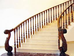 marble stair nosing marble stair nosing suppliers and