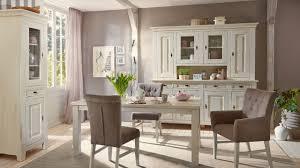 Wohnzimmer Ideen 25 Qm Kleines Wohnzimmer Einrichten Ikea Large Size Of Einrichten
