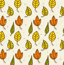 cute fall background wallpaper cute fall backgrounds for