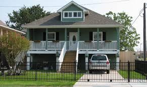 15 stunning stilt house design home plans u0026 blueprints 69024