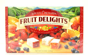 fruit delights liberty orchards fruit delights countrymercantile