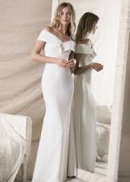 lihi hod wedding dress lihi hod wedding atelier