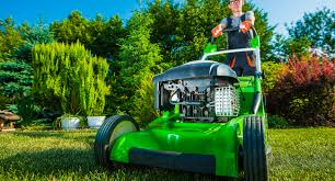 What Does A Landscaper Do by 7 Landscape Trends For 2016 Jobber Academy