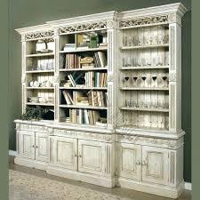 bookcase french country bookcase french country shelf decor