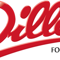 dillons customer service complaints and reviews