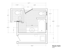 bathroom design drawings tiling bathroom floor plan document we