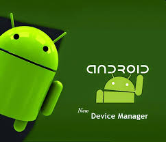 android device manager apk android device manager gadget gyani