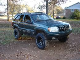 barbie jeep 2000 lifted wj pinterest for men pinterest jeeps jeep grand