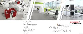Office Furniture Solution by Home U2013 Lenk Jaff