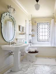 Bathroom Shower Windows 42 Best Bathroom Ideas Images On Pinterest A Small Bathroom