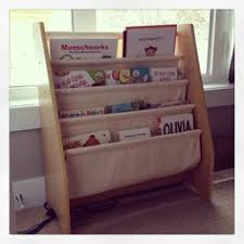 Kidcraft Bookcase My Modern Dollhouse Kidkraft Dollhouse Dollhouses Kidkraft